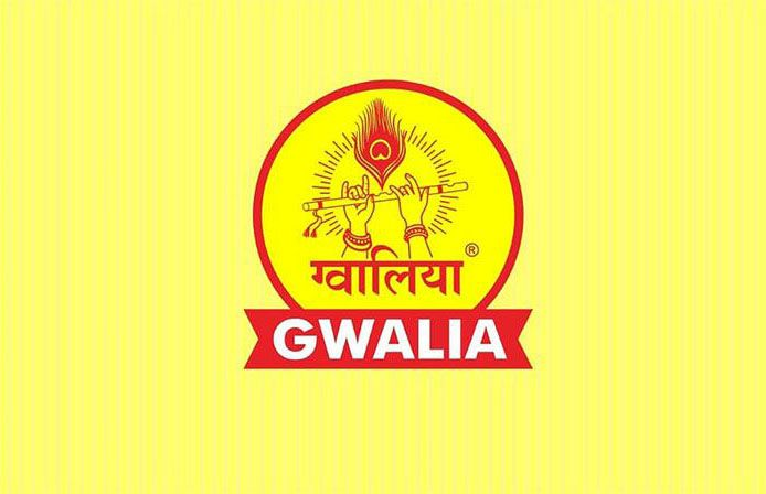 Gwalia Sweets - One of famous sweet shops in Ahmedabad
