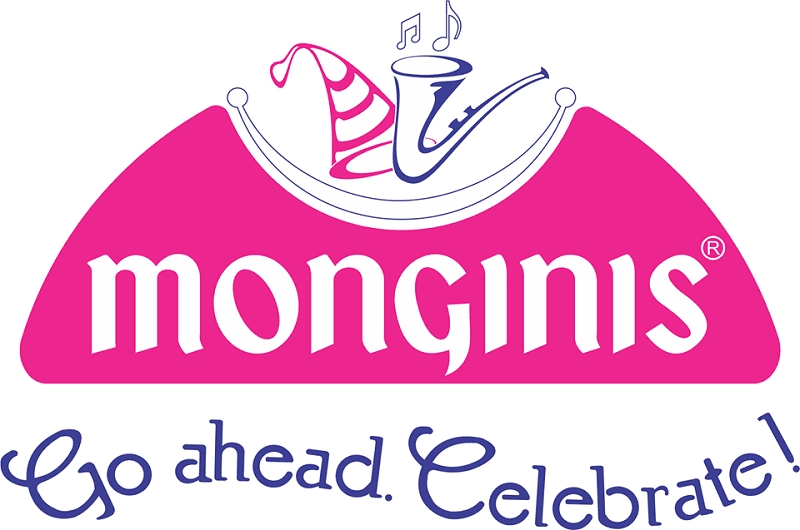 Monginis - A leading cake shop in Ahmedabad