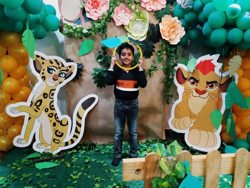 Toy Joy Tales in Ahmedabad